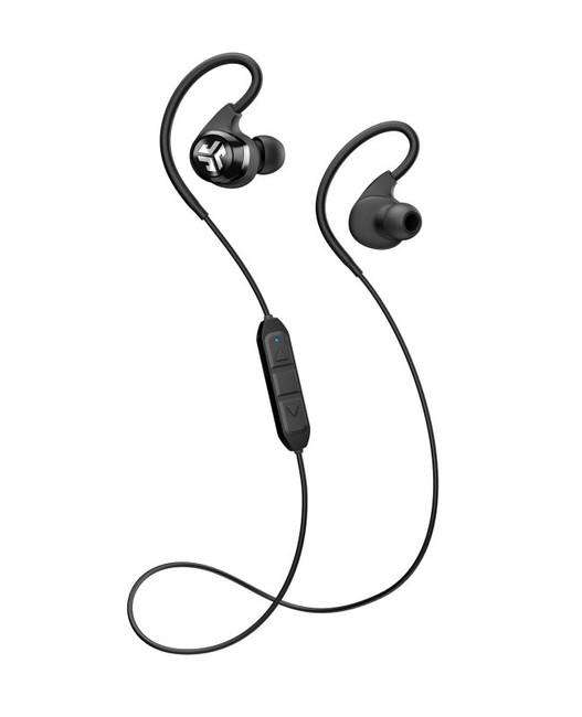 JLab Epic2 藍牙運動耳機