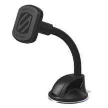 SCOSCHE MagicMOUNT 手機車架-Pad窗座(iPad、平板電腦可用)