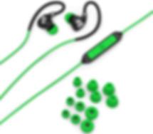 JLab Fit 2.0 運動藍牙耳機