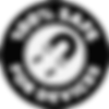 SCOSCHE MagicMOUNT 手機車架超強吸力固定手機超安全
