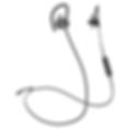 Marley Uprise 無線藍芽運動耳機