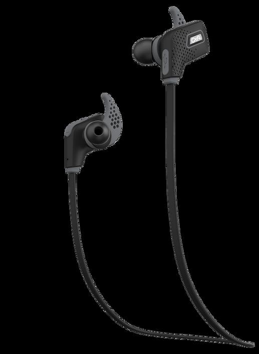 讓你充滿能量的運動耳機--BlueAnt PUMP Lite 2 藍牙耳機