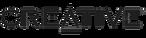 Logo-Creative-BK.png