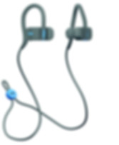 JAM Live Fast 藍牙耳機
