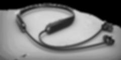 美國潮牌Sol Republic Shadow 無線運動藍牙耳機