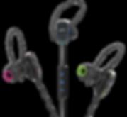 Jam Transit Mirco藍牙運動耳機10小時長效電力,防汗防水運動型耳機,無論從事跑步、單車、慢跑、各項運動皆適用,喜歡潮牌耳機Beats、Sony、Plantronics、jabra、BlueAnt耳機的朋友,也可以參考本款耳機