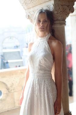 Bianka dress