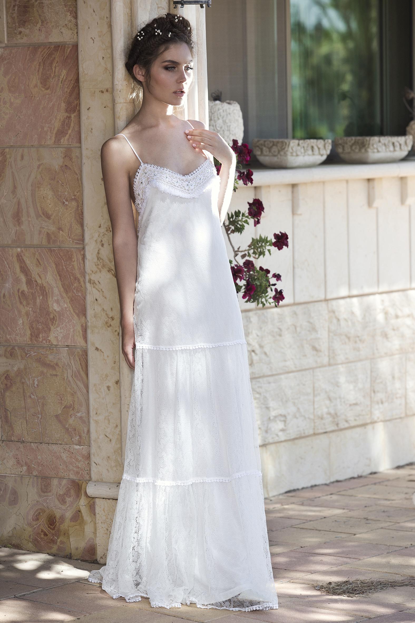 ANAT dress