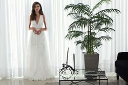 שמלת אנה