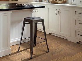 0086224_sw519-00272-shaw-floors-rolling-