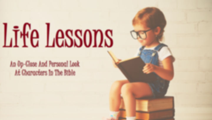 tERJElSDTXuN0YbABgOd_JT-Blog-bible stori