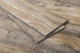 hayes-7-x-48-x-5mm-luxury-vinyl-plank.we