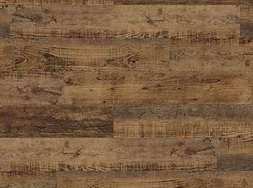 vv017-01012-evp-vinyl-flooring-product-s