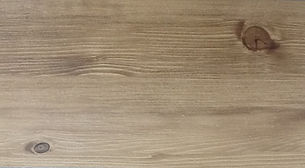 Vista Plank.JPG