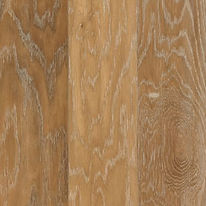 American Vintique Treehouse Hickory.jpg