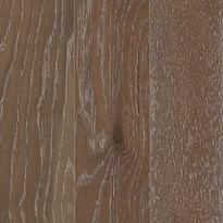 American Vintique Vintage Oak.jpg