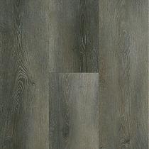 Lava Oak.jpg