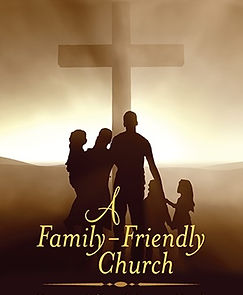 a-family-friendly-church-home-and-church-joining-hands.jpg