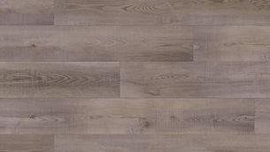 vv017-01016-evp-vinyl-flooring-roomscene