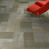 mannington-commercial-carpet-tile-commer