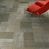 mannington-commercial-carpet-tile-commer