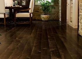 maple-hardwood-flooring-and-dark-wood-fl