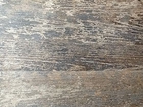 Painted Wood.JPG