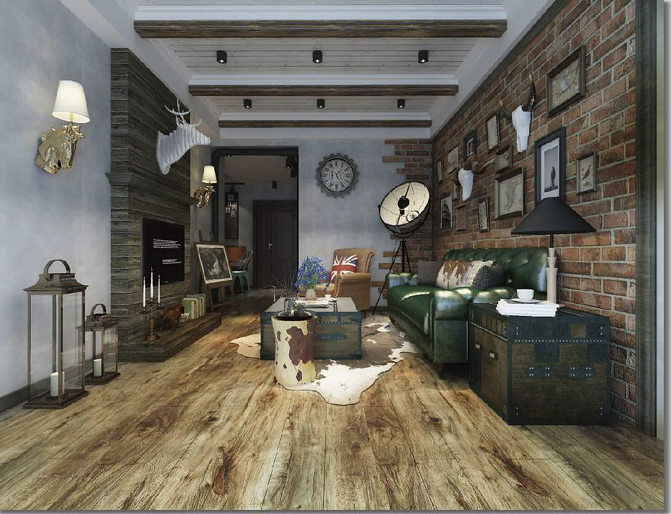 Barnwood 305 resized.png