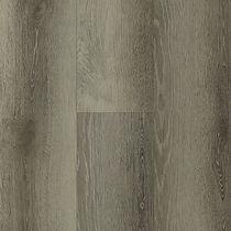 Seaside oak.jpg