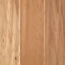 Brookdale Country_Natural_Hickory_WEC57_
