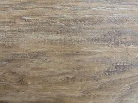 Heritage Plank.JPG