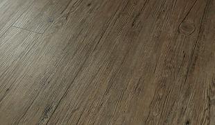 LVP45219C-Weathered-Pine-5mm-Clic-1024x5