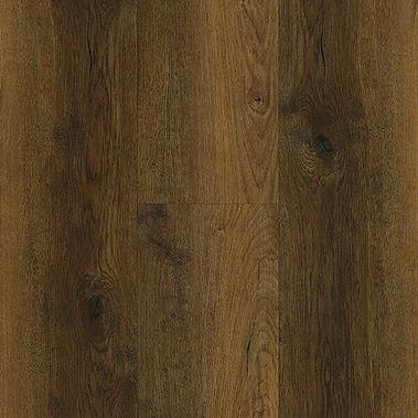 Antique Oak.jpg