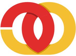 CLOOP Logo.png