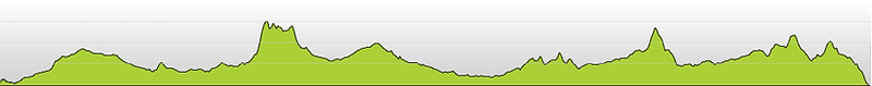 Route Profile.png