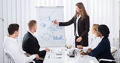 sales presentation.jfif