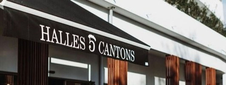 halles-des-5-cantons_edited_edited.jpg