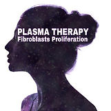 plasma proliferation.jpg