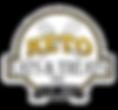 ketoeatsandtreats_logo_official.png