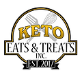 ketoeatsandtreats_logo_official.png