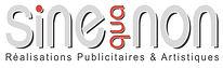 Logo_sqn_def_edited.jpg