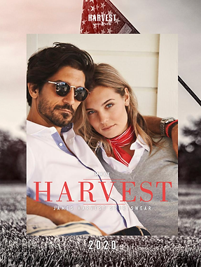 James_Harvest_02_2020.png
