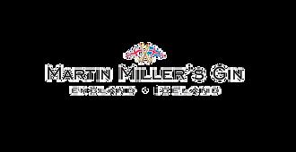 Martin%20Miller%20Logo_edited.png