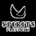 Spirits%20Platform%20Logo_edited.png