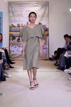 MEDC Fashion Show 2018