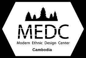 Logo_Wood_2.png