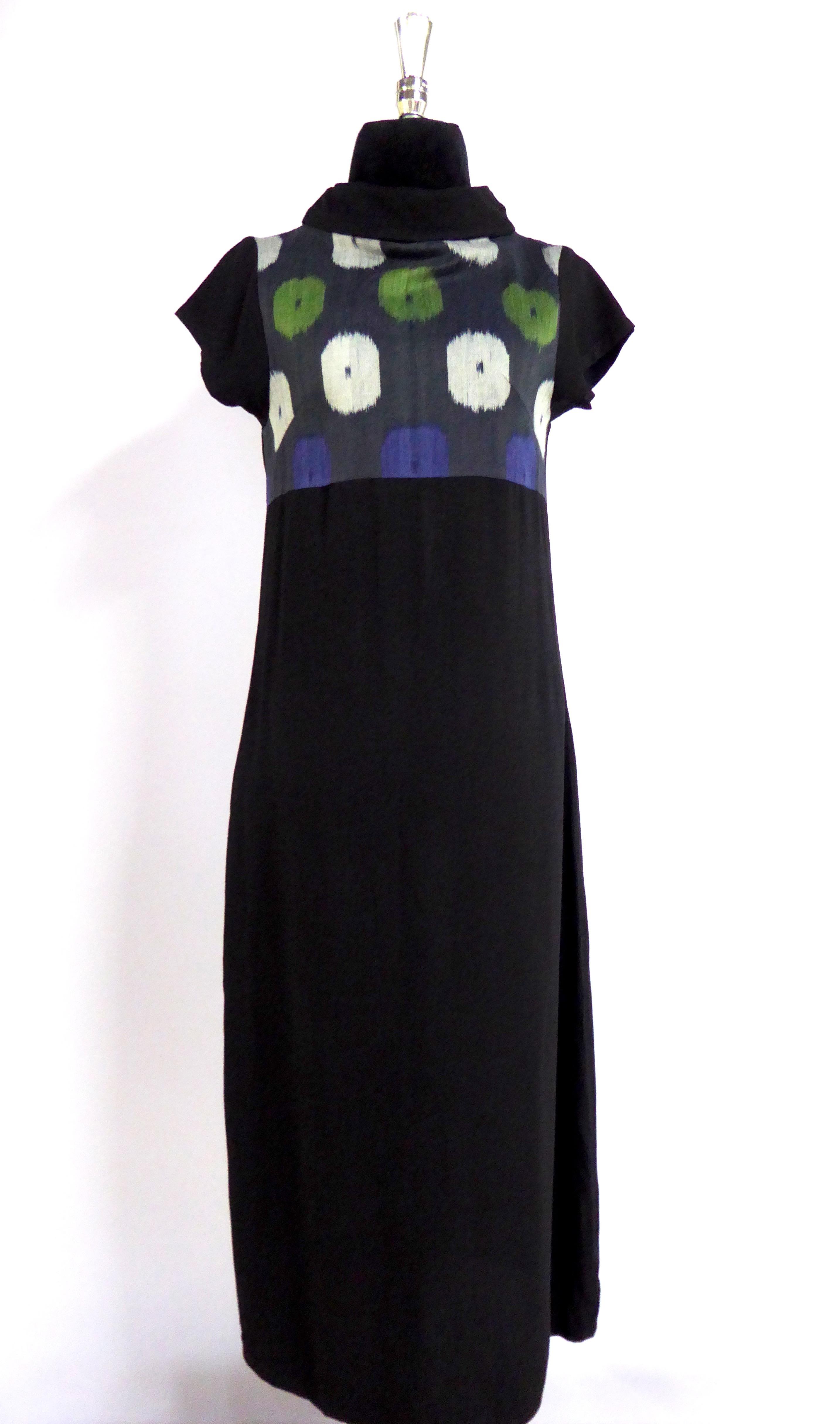 3_Dress