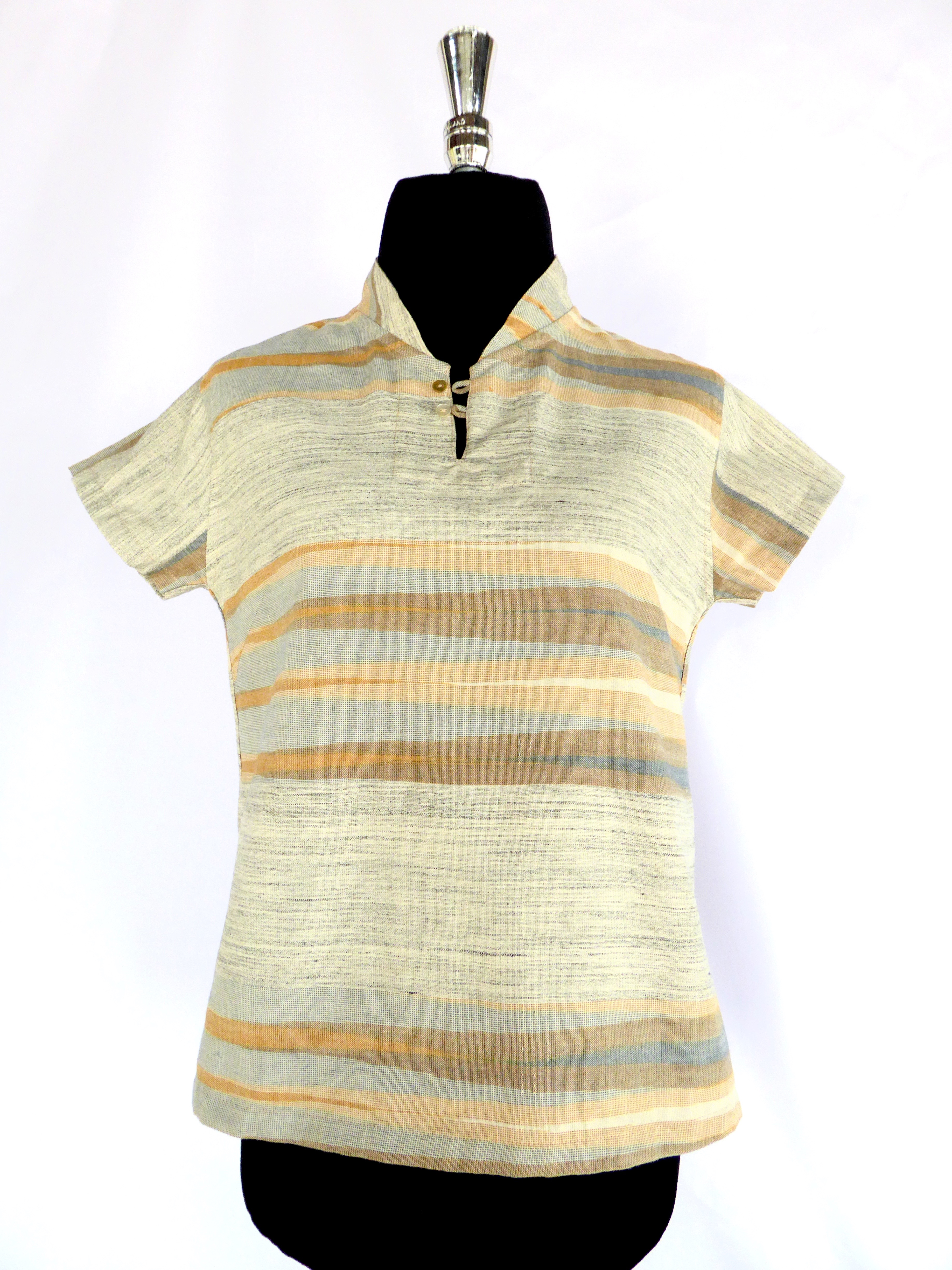 18_T-Shirt_Outfit 6