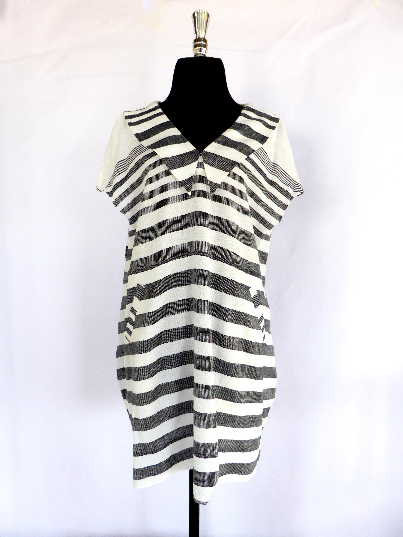 1_Dress