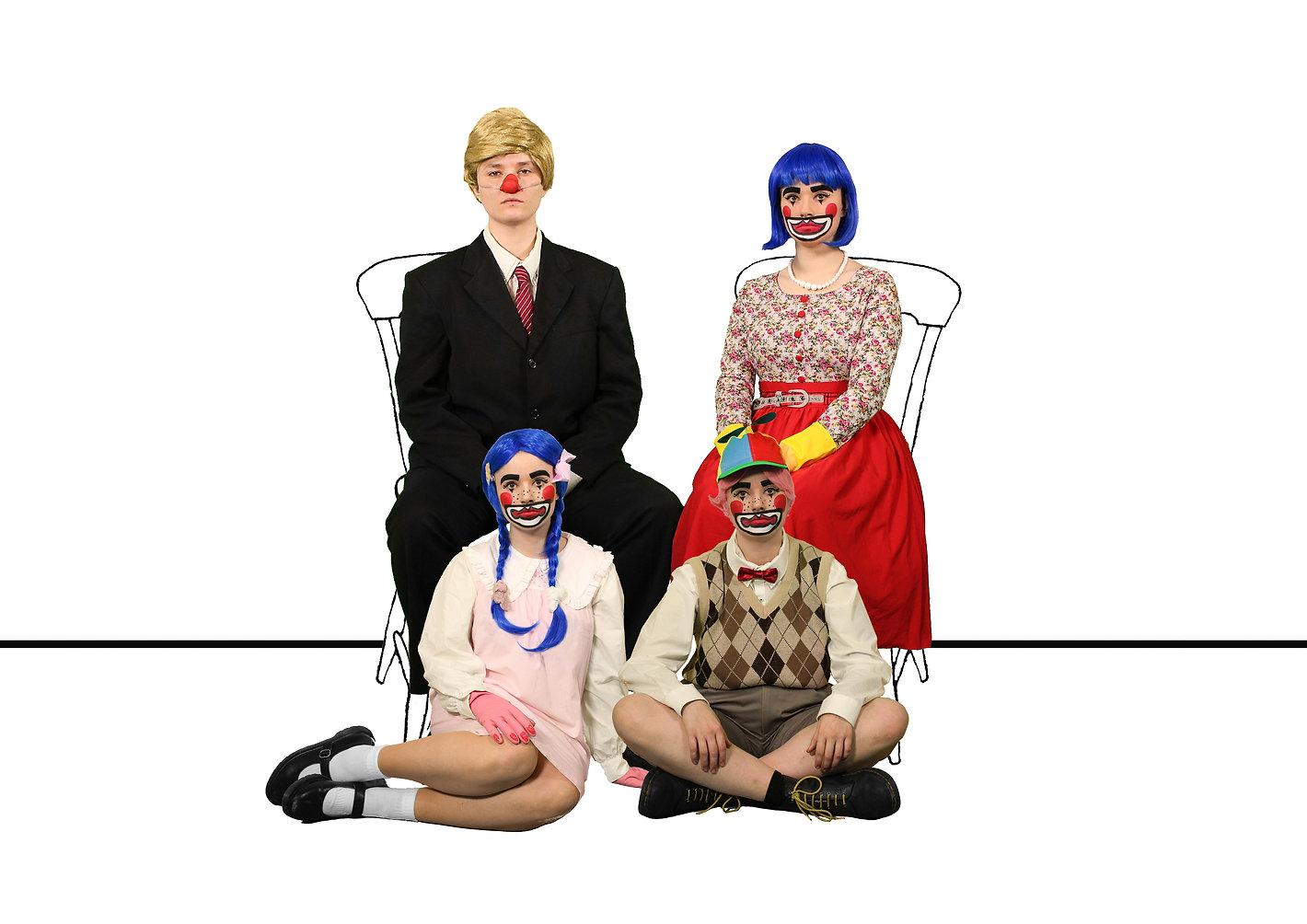 family portrait - full length (WEB USE).